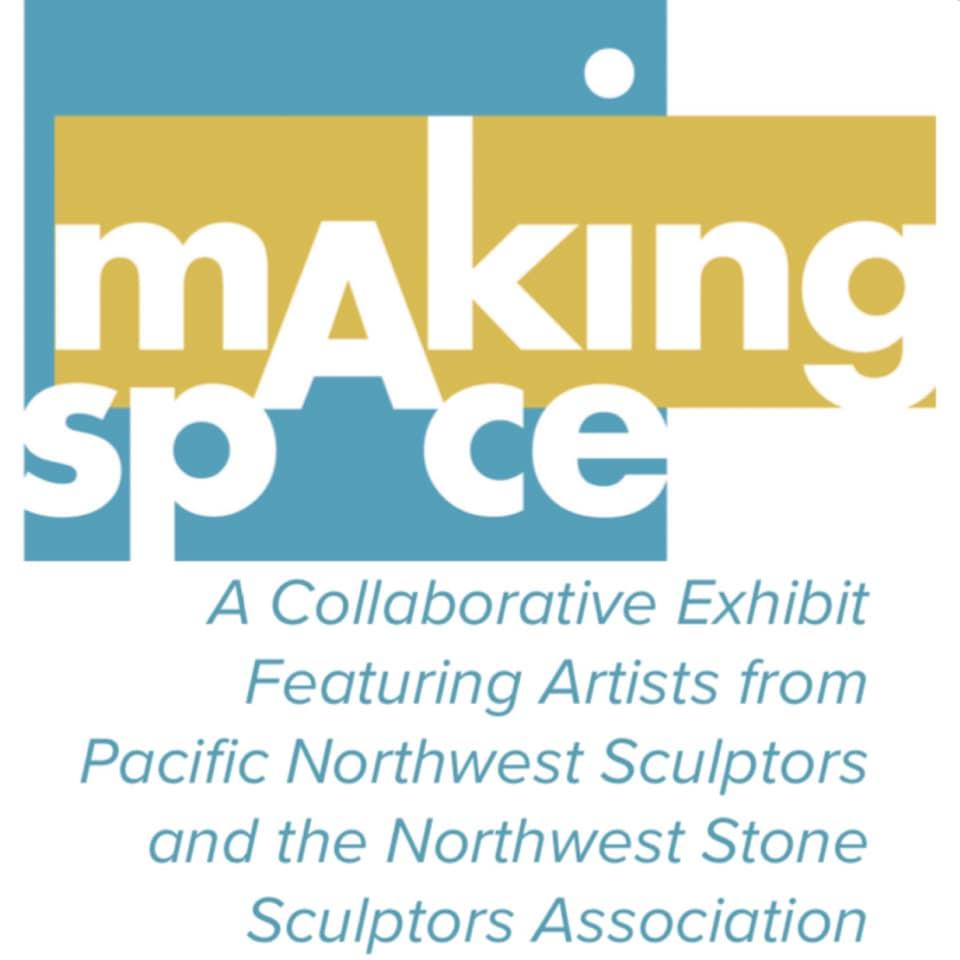 Making Space Exhibition
