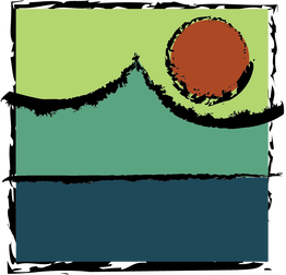 summertide icon