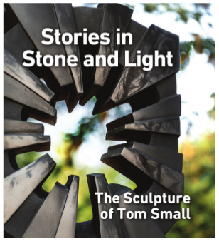 Tom Small Book Cover