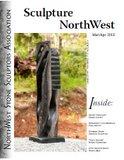 Journal Subscription (auto renew)